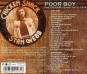 Chicken Shack & Stan Webb. Poor Boy - The Deram Years. 2 CDs. Bild 2