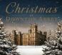Christmas At Downton Abbey. 2 CDs. Bild 2