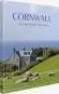 Cornwall und der Süden Englands. Bild 2