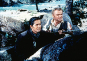 James Cagney - Cowboy, Gangster und Ikone. 2 DVDs. Bild 2