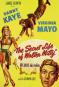 Danny Kaye Edition. 3 DVDs Bild 2