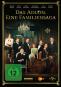 Das Adlon - Eine Familiensaga. 3 DVDs Bild 2