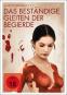 Das beständige Gleiten der Begierde. DVD. Bild 2