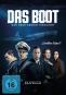 Das Boot Staffel 1 3 DVDs Bild 2