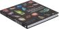 Das große Buch der Mineralien und Kristalle. Bild 2