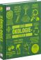 Das Ökologie-Buch. Wichtige Theorien einfach erklärt. Bild 2