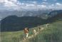 Das perfekte Bergwochenende in den Ostalpen Bild 2