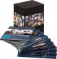 Das R.W. Fassbinder Paket 10 DVDs Bild 2
