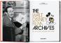 Das Walt Disney Filmarchiv. Die Animationsfilme 1921-1968. Bild 2