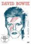 David Bowie - A Music Story. DVD. Bild 2