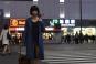 Dawn of the Felines - Sündiges Tokio. DVD. Bild 2