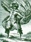 Der Dreißigjährige Krieg - Band 1: Das Heer - Soldatenleben und Sitten Bild 2