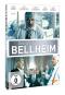 Der große Bellheim. 4 DVDs. Bild 2