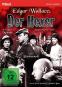 Der Hexer (1963). DVD. Bild 2