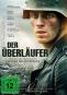 Der Überläufer. DVD. Bild 2