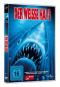 Der weiße Hai Teil 1-3. 3 DVDs. Bild 2