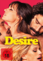 Desire. DVD. Bild 2