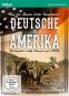 Deutsche in Amerika. 2 DVDs. Bild 2