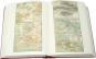 Deutsches Koloniallexikon 3 Bände Bild 2