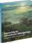Deutschlands romantische Mittelgebirge. Verwunschene Wälder und schroffe Gipfel. Bild 2