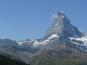 Die Alpen von oben - Die französischen Alpen 2 DVDs Bild 2