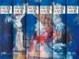 Die Brockhaus Enzyklopädie. Sonderedition. 30 Bände. Bild 2