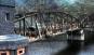 Die Brücke von Remagen. DVD. Bild 2