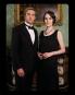 Die Chroniken von Downton Abbey. Eine neue Ära. The Chronicles of Downton Abbey. A New Era. Bild 2