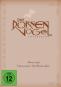 Die Dornenvögel - Komplette Serie. 5 DVDs. Bild 2