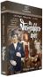 Die Dreigroschenoper (1962). DVD Bild 2