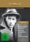Die F.W. Murnau-Box. 3 DVDs. Bild 2