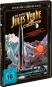 Die große Jules Verne Collection. 4 DVDs. Bild 2