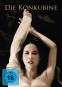 Die Konkubine. DVD Bild 2