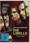 Die Libelle (2018). 2 DVDs. Bild 2