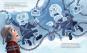 Die Weihnachtsgeschichte mit den Muppets. The Muppet Christmas Carol. Bild 2