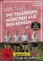 Die traurigen Mädchen aus den Bergen. DVD. Bild 2