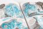 Die Unheimlichen: John Kendrick Bangs. Das Wassergespenst von Harrowby Hall. Graphic Novel. Bild 2