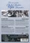Die vier großen UFA Spielfilm-Biografien. 4 DVDs. Bild 2