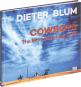 Dieter Blum. Cowboys. The First Shooting 1992. Bild 2