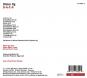 Dieter Ilg. B-A-C-H. Vinyl LP. Bild 2