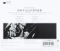 Donald Byrd. Slow Drag (Rudy Van Gelder Remasters). CD. Bild 2