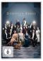Downton Abbey - Der Film. DVD. Bild 2