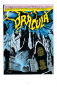 Dracula Classic Collection. Bd. 1. Bild 2