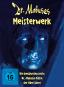 Dr. Mabuses Meisterwerk (6 Mabuse-Filme). 6 DVDs. Bild 2