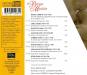 Duo Spirituoso. The Baroque Mandolin. CD. Bild 2