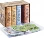 DVDs Bonanza (Komplettbox).107 DVDs. Bild 2