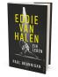 Eddie van Halen. Ein Leben. Bild 2