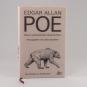Edgar Allan Poe. Neue unheimliche Geschichten. Bild 2