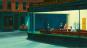 Edward Hopper. A-Z. Bild 2