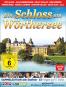 Ein Schloss am Wörthersee - Sammeledition. 18 DVDs. Bild 2